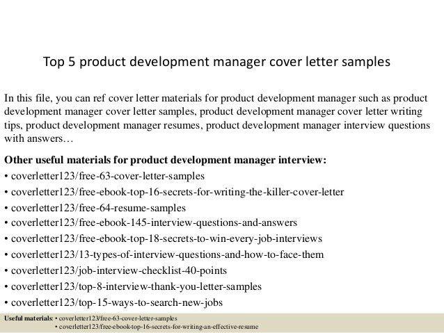 top-5-product-development-manager-cover-letter -samples-1-638.jpg?cb=1434966471
