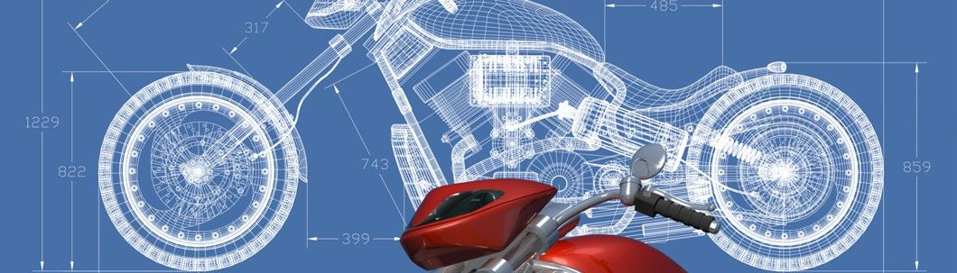 Engineering Graphics and Design Technology   Home