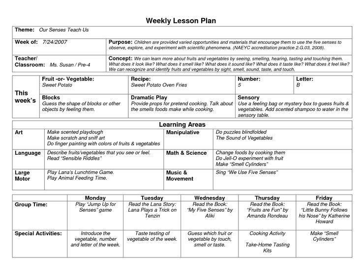 Best 25+ Pre k lesson plans ideas on Pinterest | Preschool monthly ...