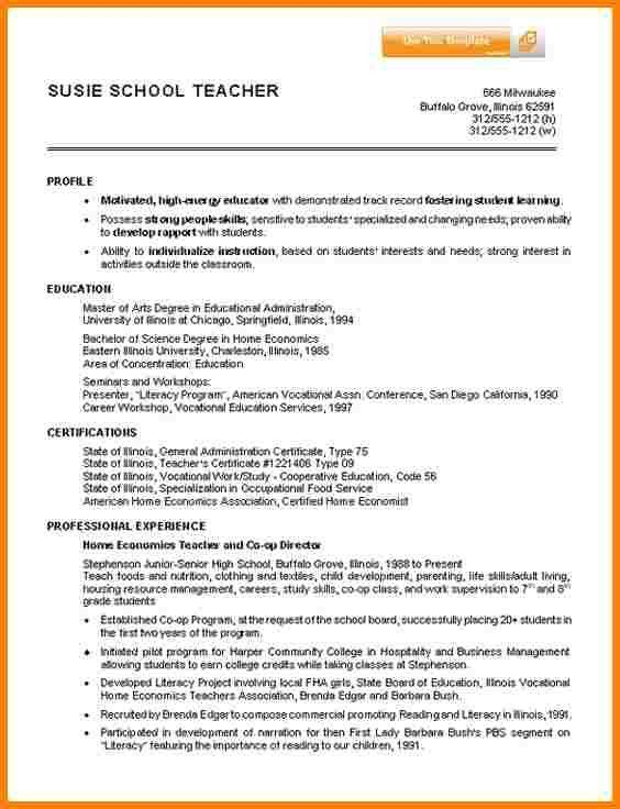 4+ resume format for fresher teaching job | inventory count sheet
