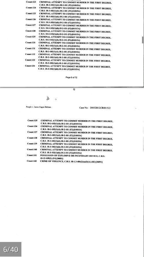 Homicide Report Template 88 | Samples.csat.co