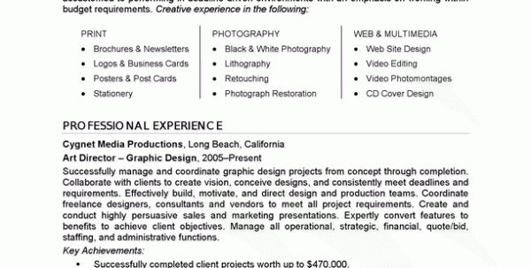 Graphic Design Intern Responsibilities Graphic Design Intern ...