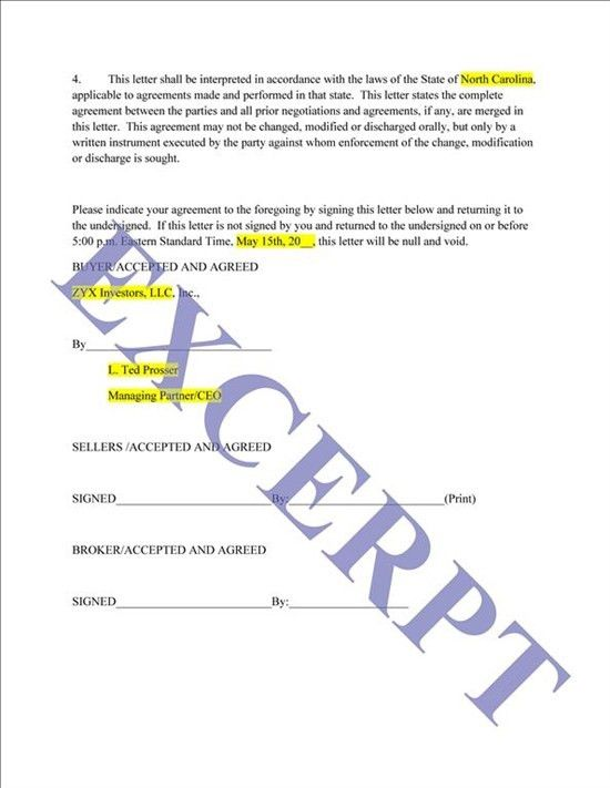 Agreement Format For Money Lending | Create professional resumes ...
