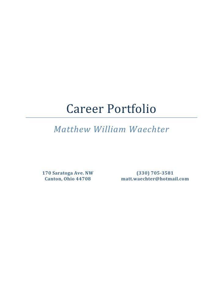 career-portfolio-1-728.jpg?cb=1268746450