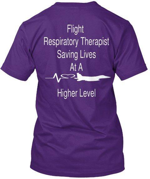 Flight Respiratory Therapist - Flight Respiratory Therapist Saving ...