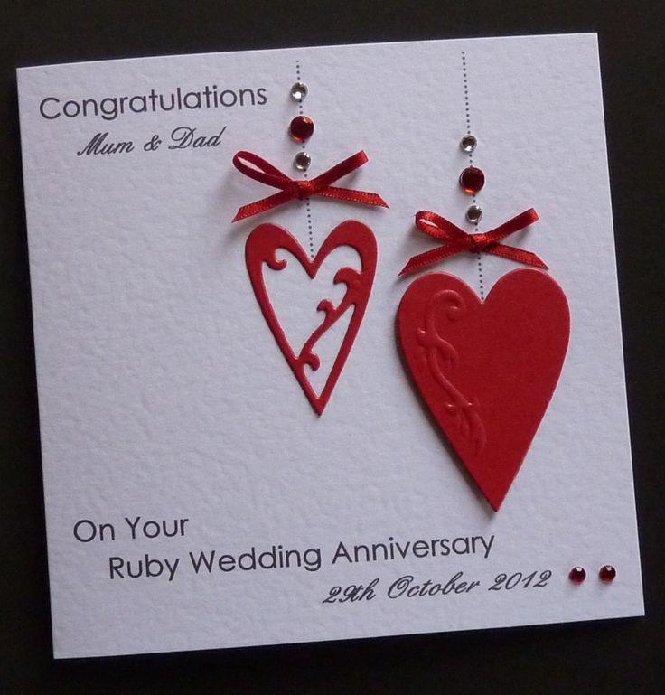 Best 25+ Wedding anniversary wishes ideas on Pinterest | Wishes ...