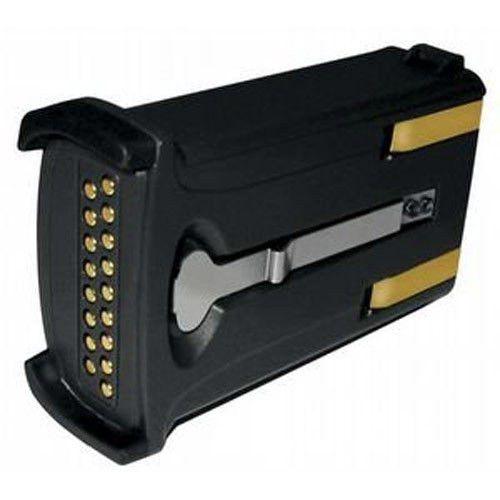 Zerion Store - Motorola MC9090 RF Gun, Lorax (Long Range) Scanner ...