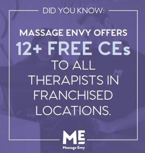 Massage Envy Salaries in Edgewater, NJ | Glassdoor
