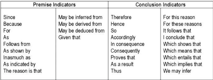 Custom Essay help writing services UK US Australia, argumentative ...