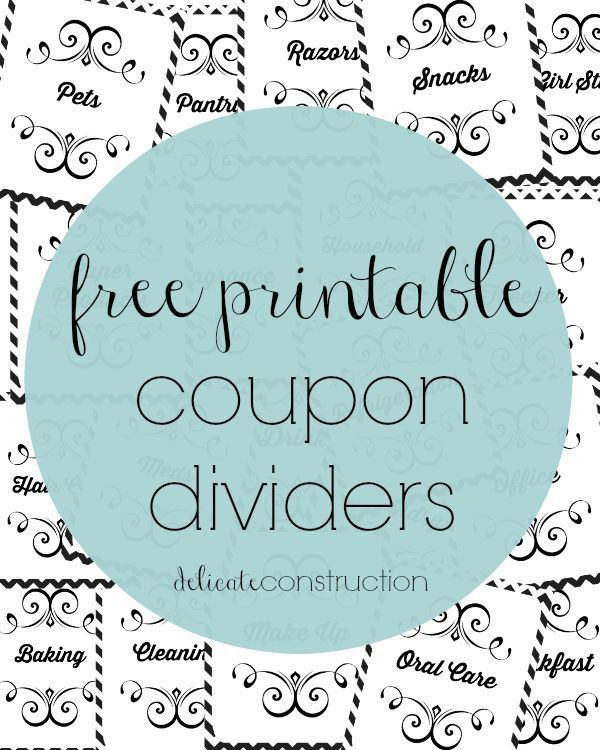 Best 25+ Free printable coupons ideas on Pinterest | Free coupons ...