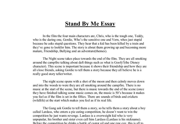 what to write about yourself on a scholarship essay best mba ...