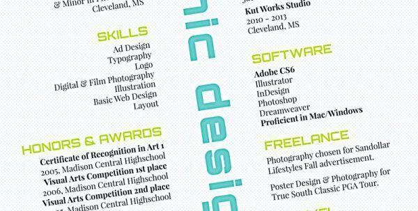 journalism internship resume sample best free journalist templates ...