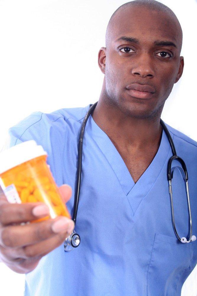 Job Duties of a Walgreens Pharmacy Technician - Online Courses