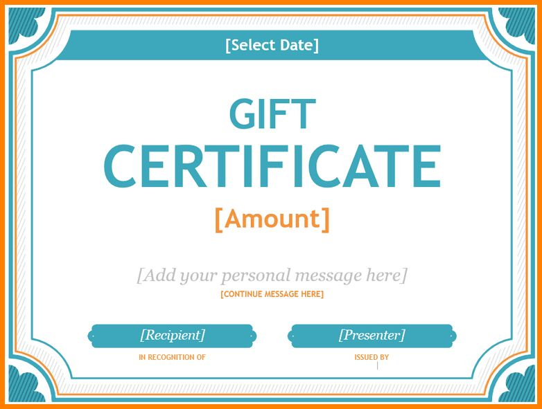 7+ free gift voucher template for word | sample of invoice