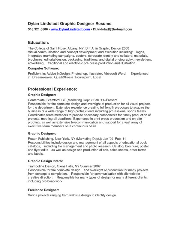 resume templates for college students for internships general bill ...