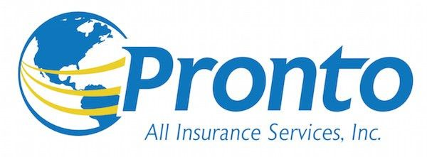 Resources — Pronto Insurance