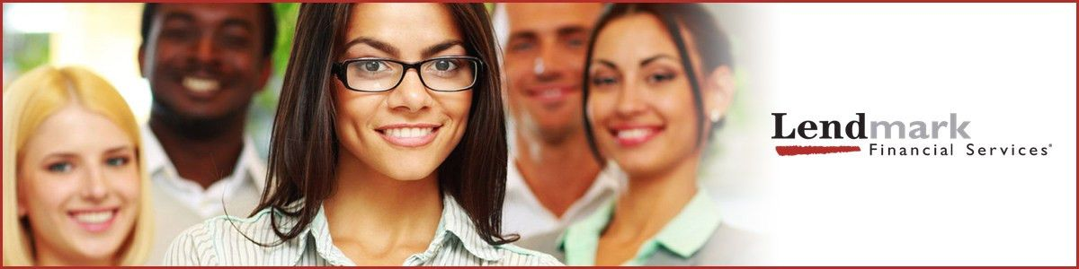 Customer Service Representative (Loan Consultant) Jobs in Meridian ...