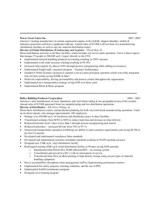Resume For Pizza Hut Delivery - Contegri.com