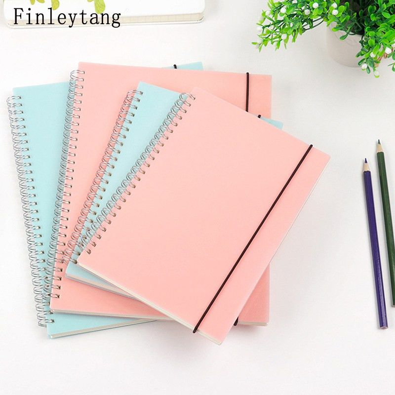 Online Buy Wholesale colored lined notebook paper from China ...