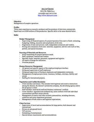 View Resume Examples. Resume Example For Teacher Music Teacher ...