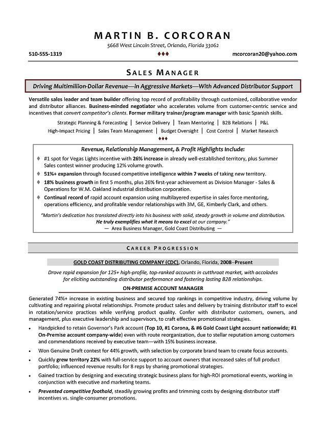 41 best Resume info images on Pinterest | Resume tips, Resume ...