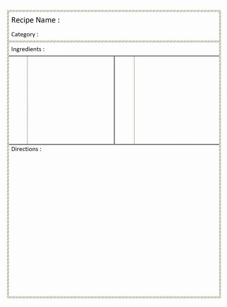 Blank Balance Sheets Balance Sheet Office Templates Balance – Attendees List Template