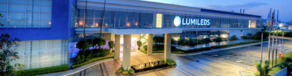 Senior HRIS Analyst Job - Lumileds Malaysia Sdn Bhd - 3409001 ...