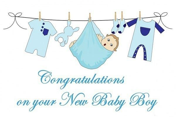 Latest Unique Congratulations Messages Wishes & Quotes for All ...