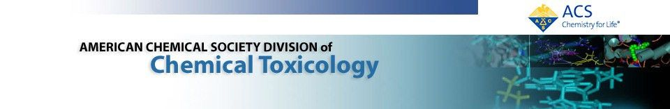Job Listings – Division of Chemical Toxicology, American Chemical ...