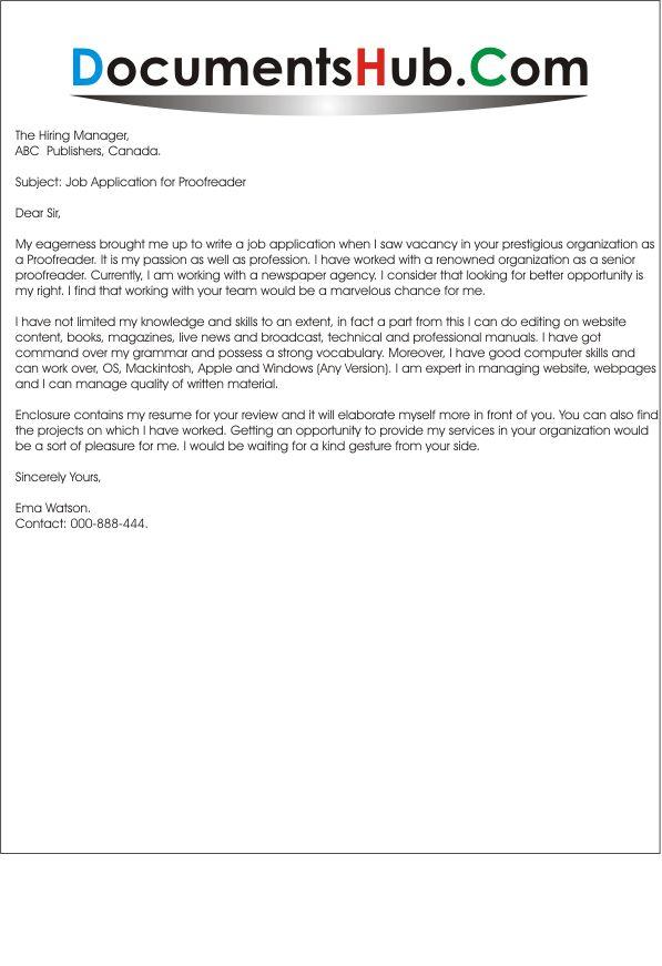 Cover_Letter_for_Proofreader_Job.png