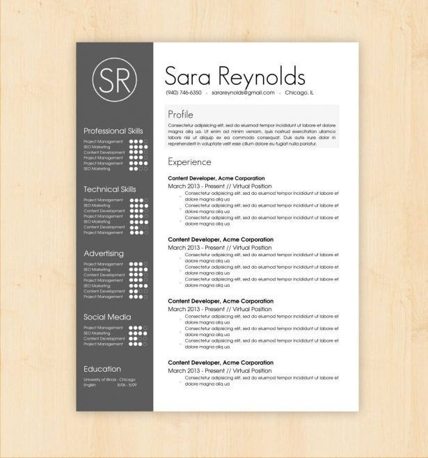 Resume : Sales Assistant Resume Template What Goes Under Objective ...