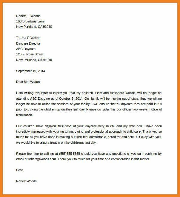 letter of termination | teller resume sample