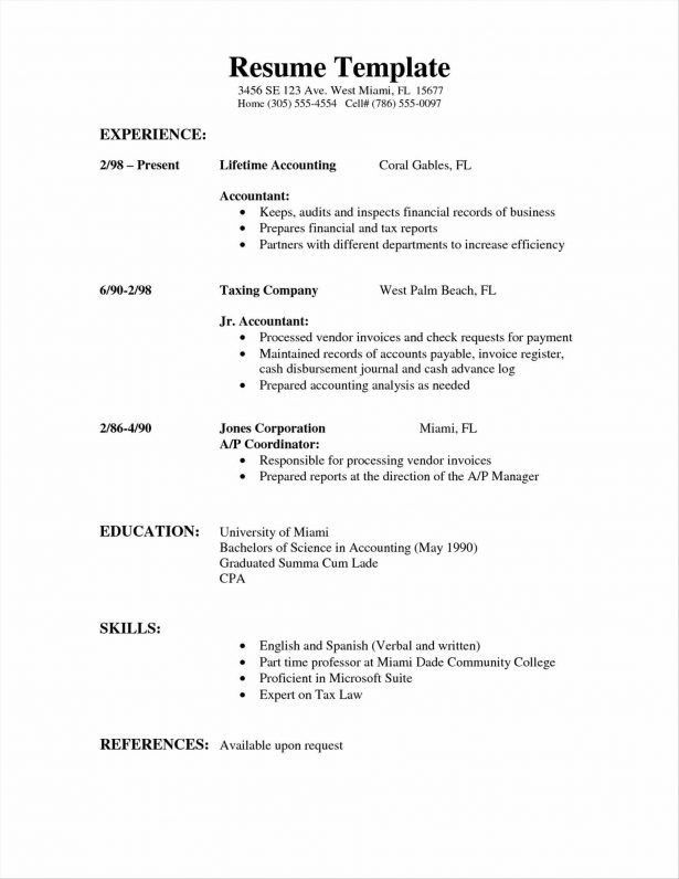 Curriculum Vitae : Sample Cover Letter For Teaching Job Cover ...