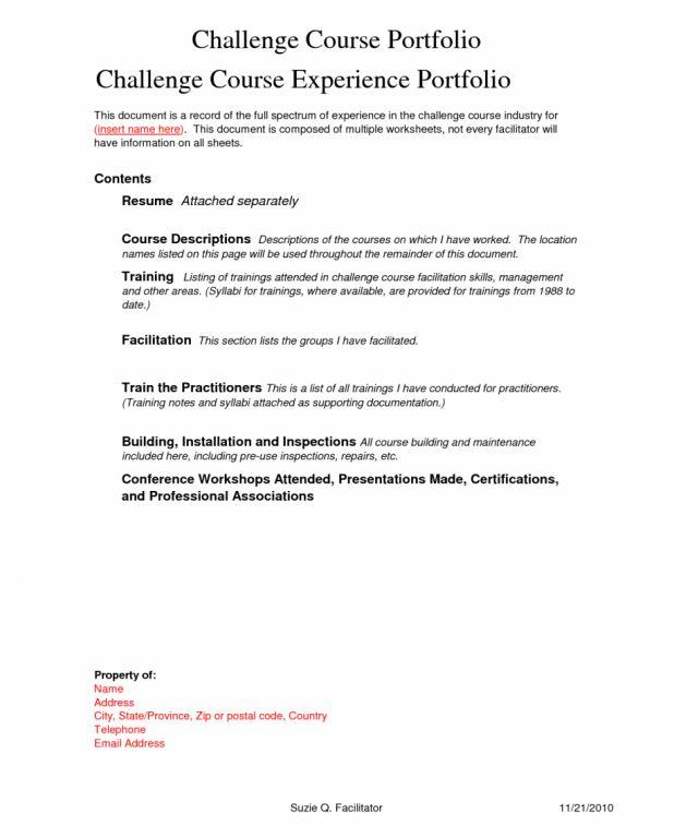 supervisor resume template best security supervisor resume example ...