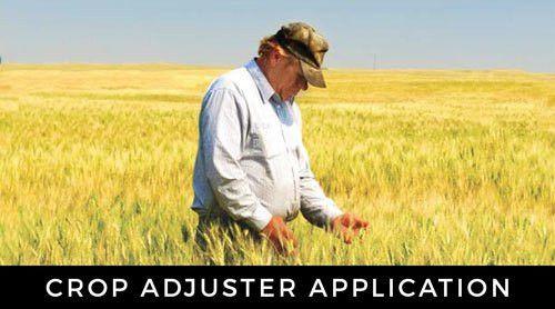 Careers - American Farm Bureau Insurance Services, Inc