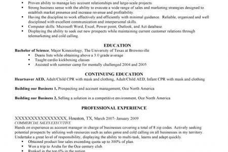 Infantry Squad Leader Resume Examples - Reentrycorps