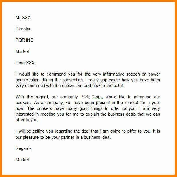 resume cover letter introduction hotel general mgr cover inside ...