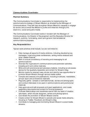 Creative Director Job Description. Retail Floor Manager Job ...