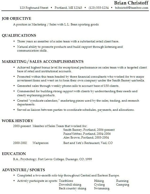 medical. find. new posts. sample security manager resume 12 ...