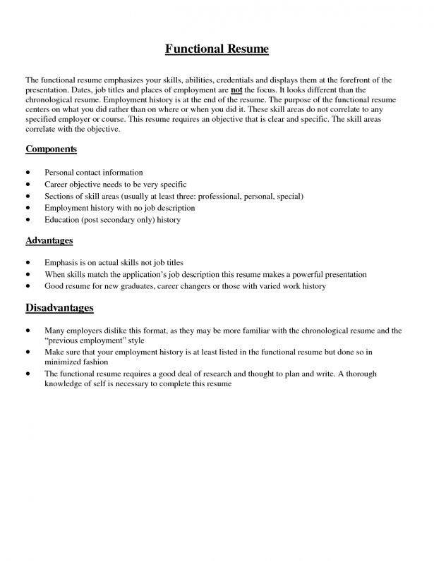 Curriculum Vitae : How To Make A Student Resume For Job Marketing ...