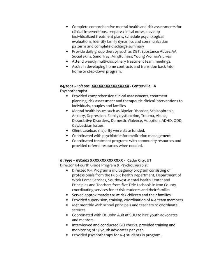 sample case manager resume case manager resume template sample