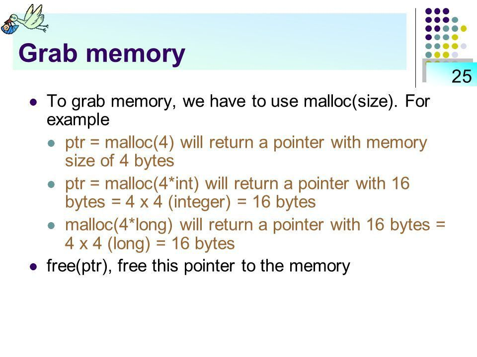 1 1 Lecture 4 Structure – Array, Records and Alignment Memory- How ...