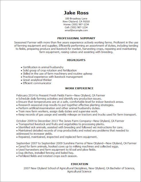 Building Maintenance Technician Cover Letter