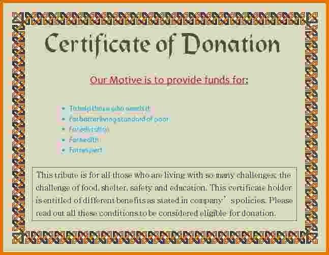 Donation Certificate Template.Donation Certificate Template 1.jpg ...