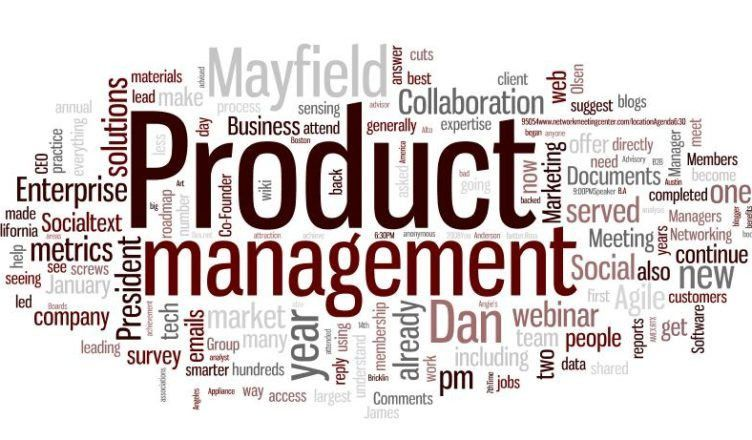Product Manager Job Description, Roles & Skills | MyclickJob