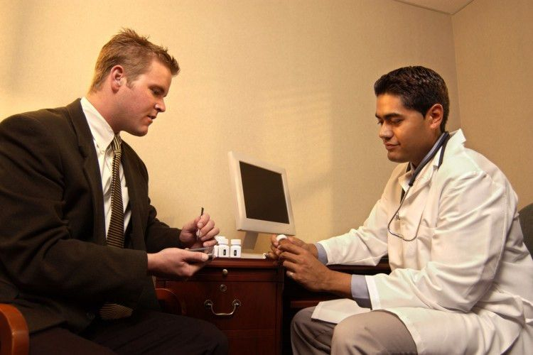 Part 3: Secrets To Successful Medical Sales Appointment Setting ...