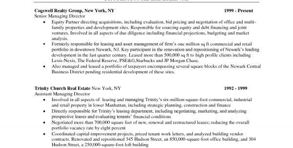 100+ [ Resume Job Duties ] | Download Subway Job Description ...