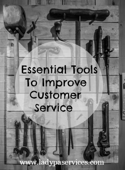 112 best Awesome Customer Service & Teamwork images on Pinterest ...