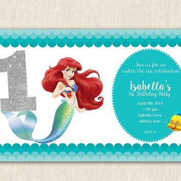 Best Princess Invitations Products on Wanelo