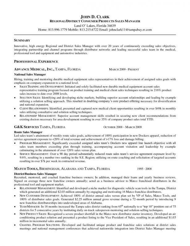 Resume : Short And Sweet Cover Letter Examples Sales Achievements ...